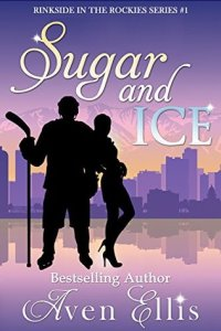 sugar-and-ice